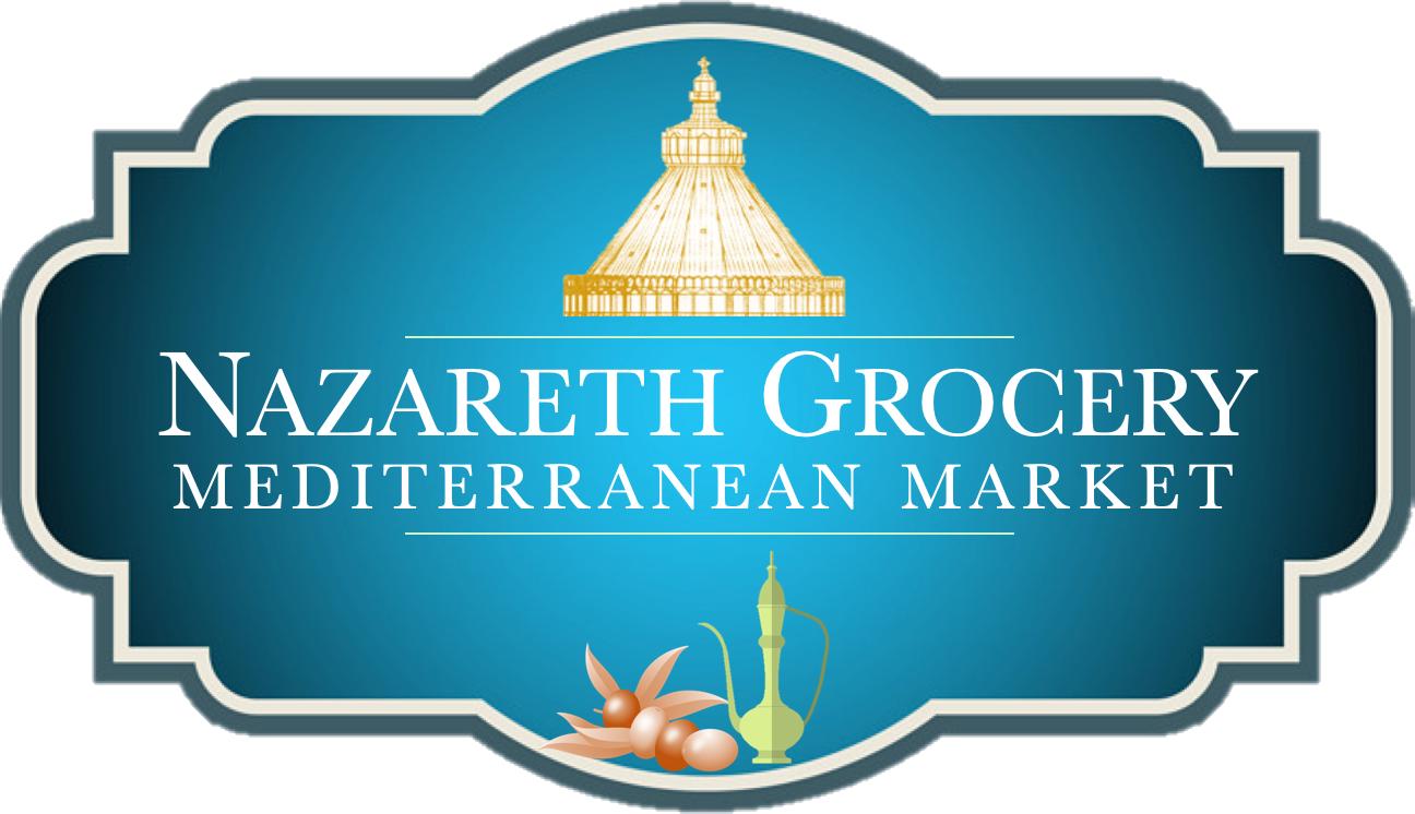 Mediterranean Grocery Store